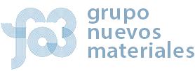 Grupo Nuevos Materiales - FA3 - Universidad de Vigo